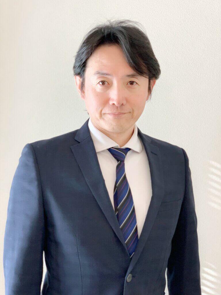 株式会社アールジーン 取締役/チーフコンサルタント 田宮彰仁